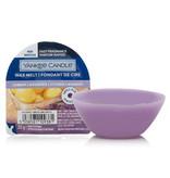Yankee Candle - Lemon Lavender Wax Melt