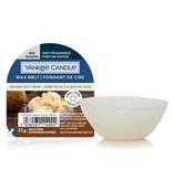 Yankee Candle - Coconut Rice Cream Wax Melt