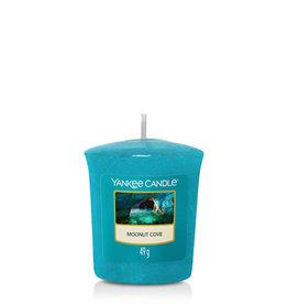 Yankee Candle - Moonlit Cove Votive