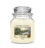 Yankee Candle - Twinkling Lights Medium Jar