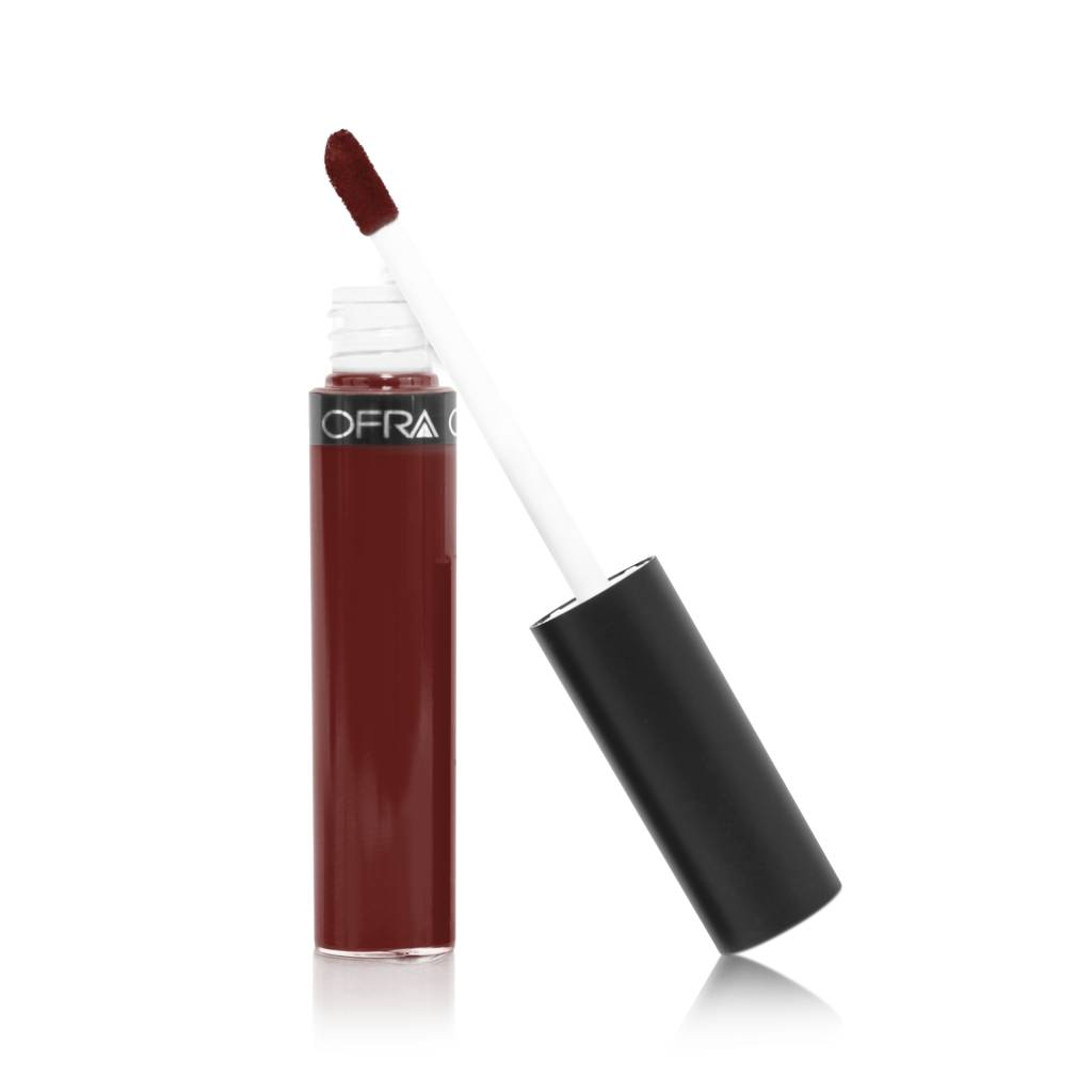 Ofra Ofra Liquid Lipstick - Havana Nights (x KathleenLights)