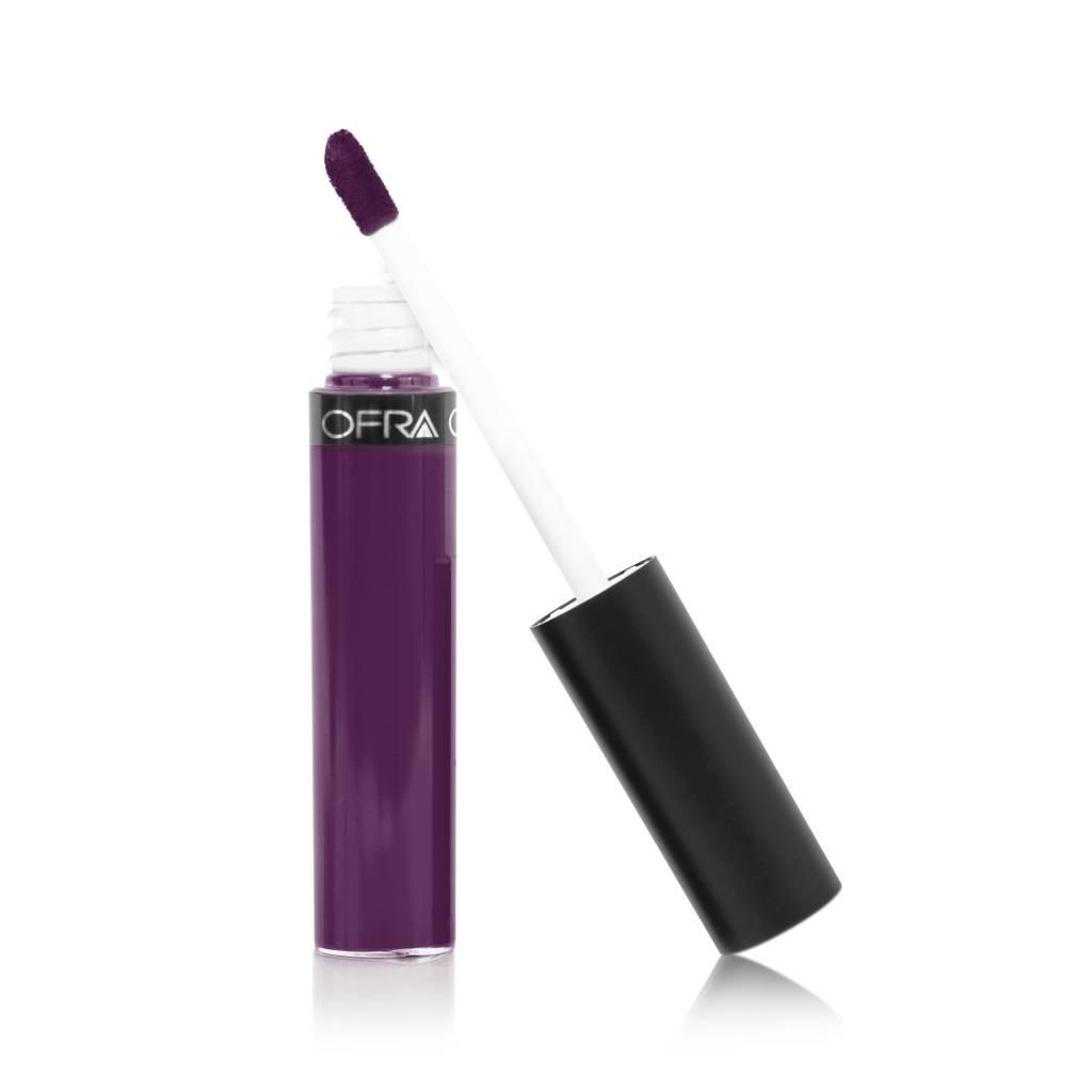 Ofra Ofra Liquid Lipstick - Queens
