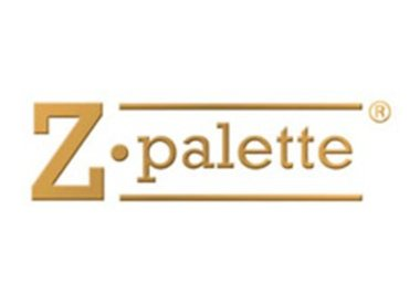 Z Palette