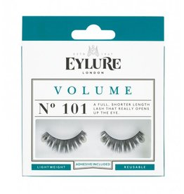 Eylure Eylure - Volume 101