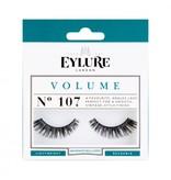 Eylure Eylure - Volume 107
