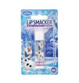 Lip Smacker Lip Smacker - Frozen Olaf