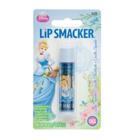 » LAST ONE! Lip Smacker - Cinderella