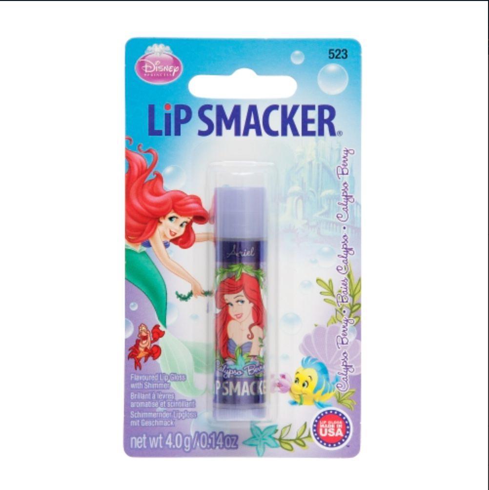 Lip Smacker Lip Smacker - Ariel