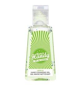 Merci Handy Merci Handy - Oh My Lemon Hand Cleansing Gel