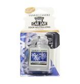 Yankee Candle - Midnight Jasmine Car Jar