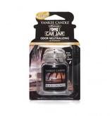 Yankee Candle Yankee Candle - Black Coconut Car Jar