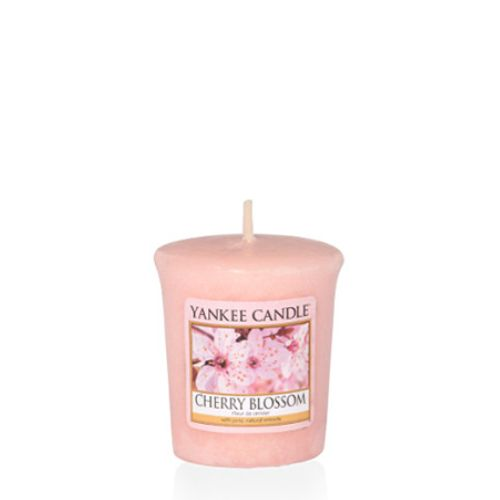 Yankee Candle - Cherry Blossom Votive