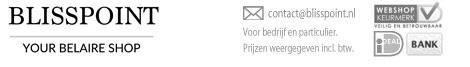 Blisspoint.nl