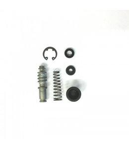 Tourmax Reparatieset Hoofdremcylinder Voor MSB101