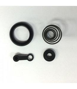 Tourmax Rep. Satz Kupplungsnehmerzylinder  CCK-105