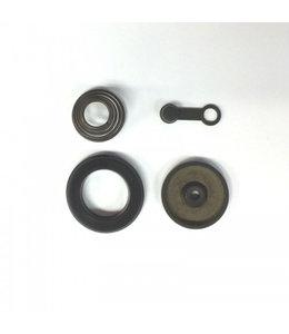 Tourmax Rep. Satz Kupplungsnehmerzylinder  CCK-301