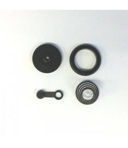 Tourmax Clutch Slave Cylinder  CCK-302