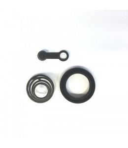 Tourmax Rep. Satz Kupplungsnehmerzylinder  CCK-401