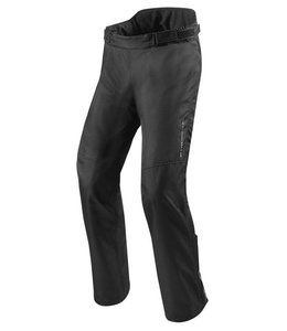 REV'IT! Varenne Motorradhose