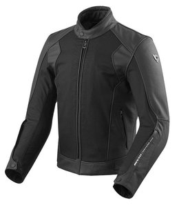 REV'IT! Ignition 3 Motorrad Jacke