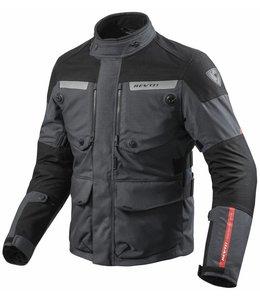 REV'IT! Horizon 2 Motorcycle Jacket