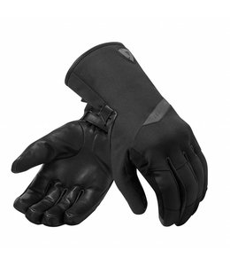 REV'IT! Anderson H2O motorcycle gloves