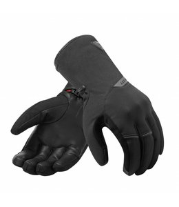 REV'IT! Chevak GTX motorcycle gloves