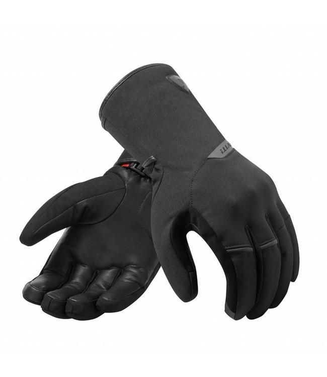 REV'IT! Chevak GTX motorcycle gloves