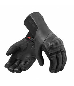 REV'IT! Kodiak GTX motorcycle gloves