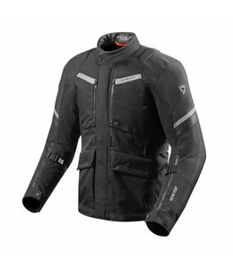 REV'IT! Neptune 2 GTX motorcycle jacket