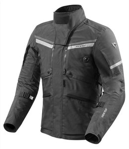 REV'IT! Poseidon 2 GTX motorcycle jacket