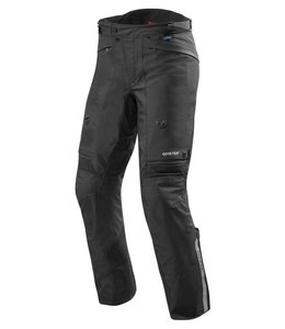 REV'IT! Poseidon 2 GTX motorcycle pants