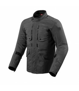 REV'IT! Trench Gore-Tex Motorcycle Jacket