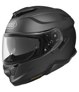 Shoei GT-Air II Candy Kleuren