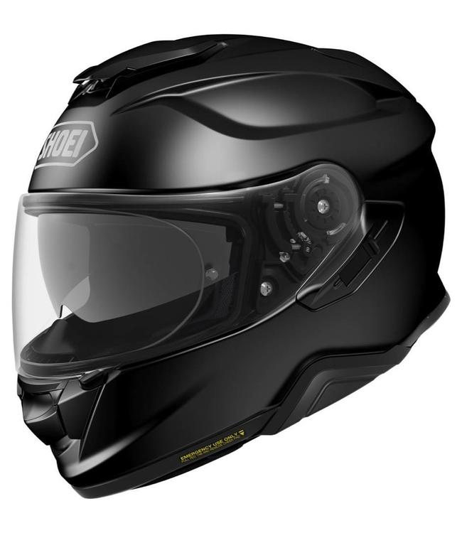 Shoei GT-Air II Uni