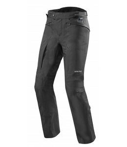 REV'IT! Globe GTX Motorradhose