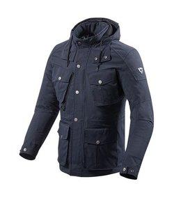 REV'IT! Triomphe motorcycle jacket