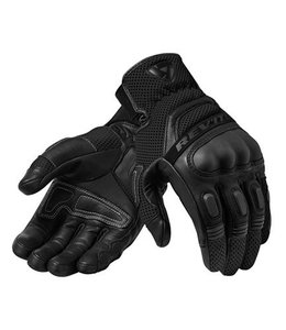 REV'IT! Dirt 3 motorcycle gloves