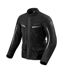 REV'IT! Voltiac 2 motorcycle jacket