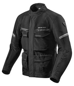 REV'IT! Outback 3 Motorradjacke