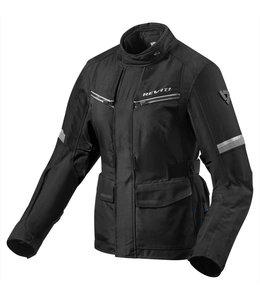 REV'IT! Outback 3 Ladies Motorcycle Jacket