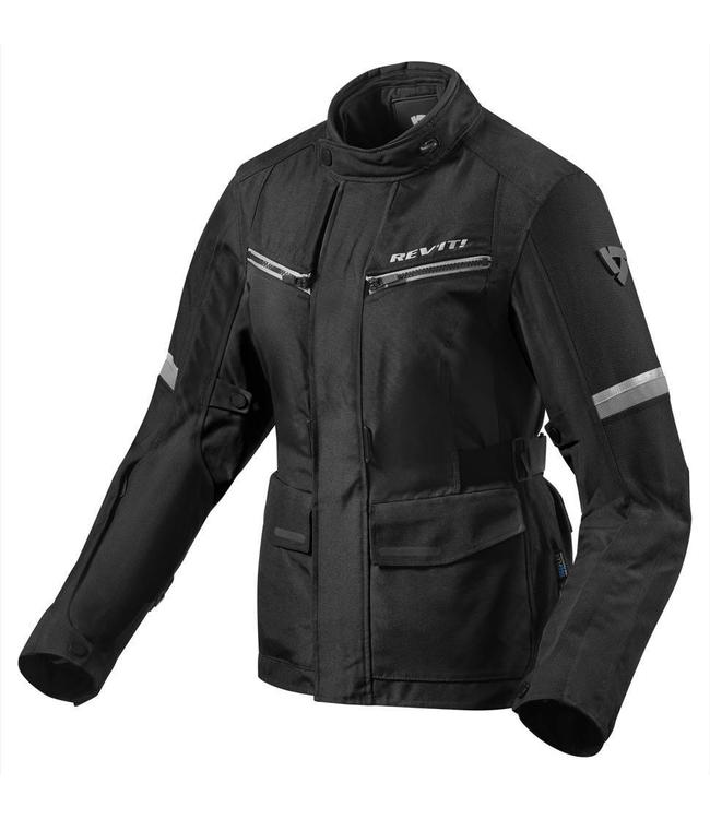 REV'IT! Outback 3 Damen Motorradjacke