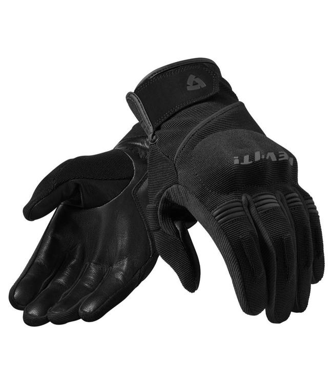 REV'IT! Mosca Ladies Gloves