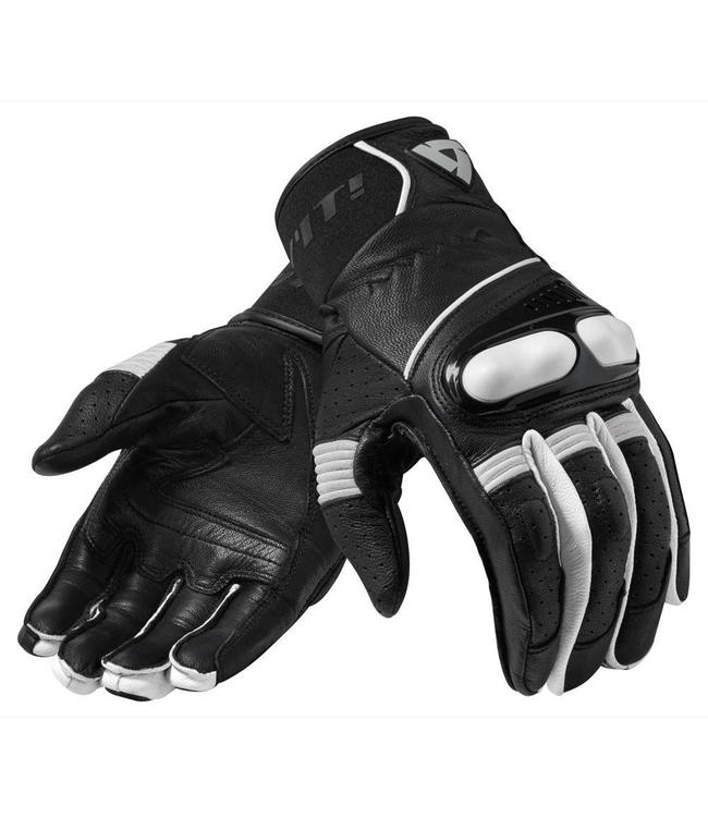 REV'IT! Hyperion motorcycle gloves