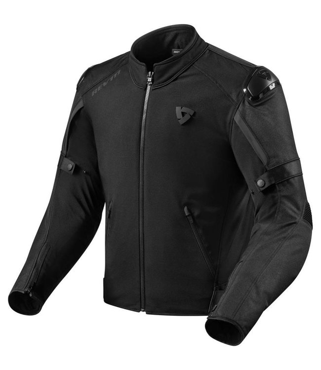 REV'IT! Shift H2O Jacket
