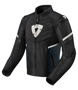 REV'IT! Arc H2O Jacket