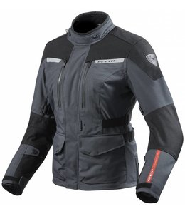 REV'IT! Horizon 2 Damen Motorradjacke