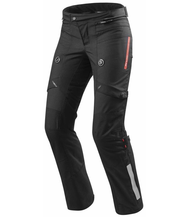 REV'IT! Horizon 2 Damen Motorradhose