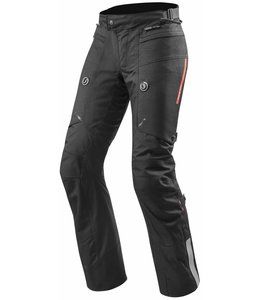 REV'IT! Horizon 2 Motorcycle pants