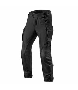 REV'IT! Offtrack motorcycle pants